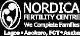 Nordica Diaspora